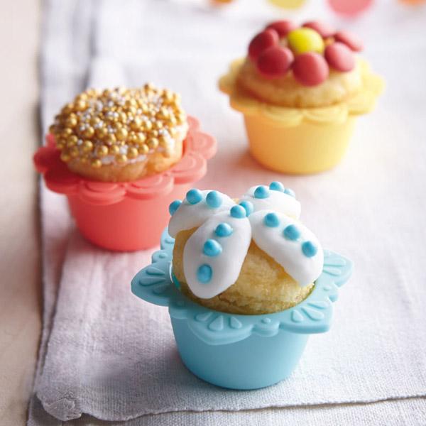 accesorios infantiles para cocinar y preparar deliciosas