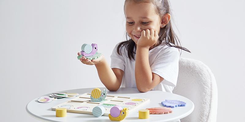 Mejor Regalo Para Un Nino De 4 Anos.Juguetes Educativos Para Ninos Y Ninas De 4 A 5 Anos