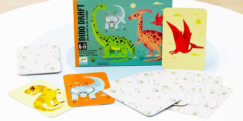 Juguetes Educativos Para Niños Y Niñas De 6 A 7 Años