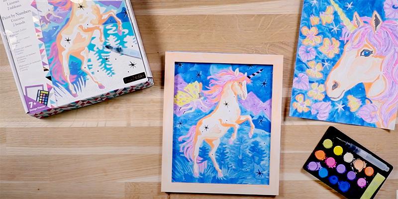 Juguetes educativos para niños y niñas de 7 a 8 años