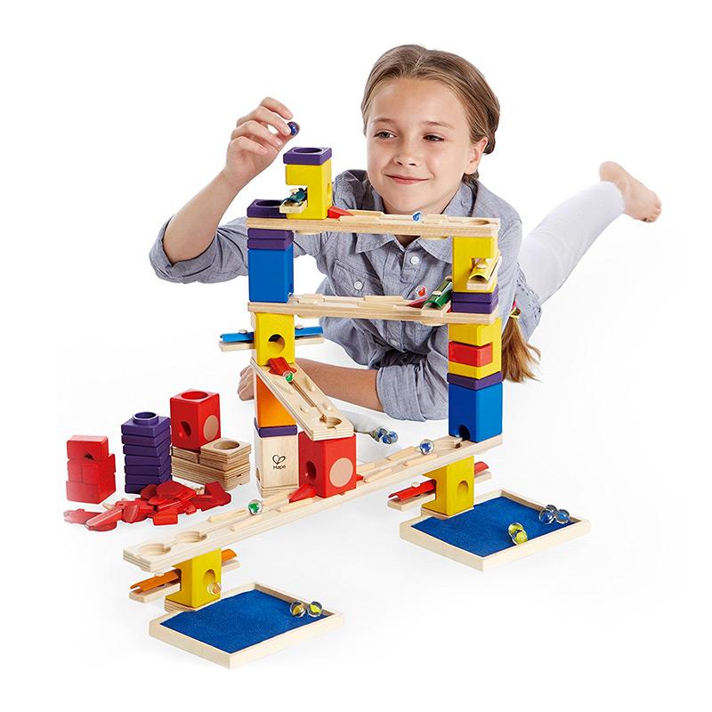 Juguetes Por Edades Para Ninos Y Ninas Recomendaciones Educativas
