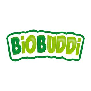 Biobuddi