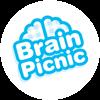 BrainPicnic