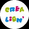 Crea Lign