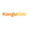 KanguKids