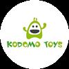Kodomo Toys