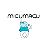 Micumacu