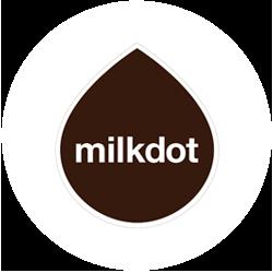 Milkdot