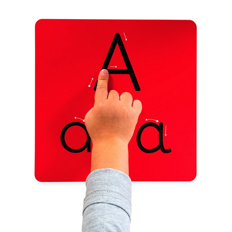 Aprender a Escribir con Essentiel