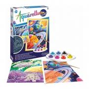Aquarellum Fluorescente Cosmos