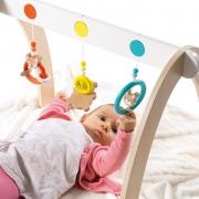 Arco de Actividades Baby Pop