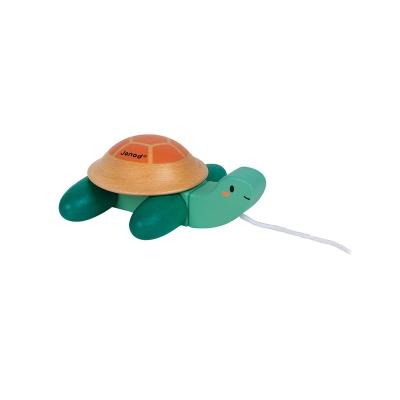 Arrastre Tortuga Colección WWF®
