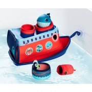 Barco de Marius