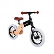 Bicicleta Deluxe