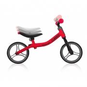 Bicicleta Go Bike Roja