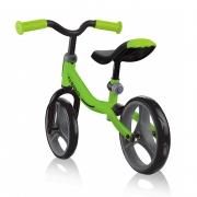 Bicicleta Go Bike Verde