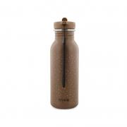 Botella Búho 500 ml