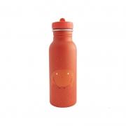 Botella Cangrejo 500 ml