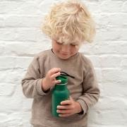 Botella Cocodrilo 350 ml