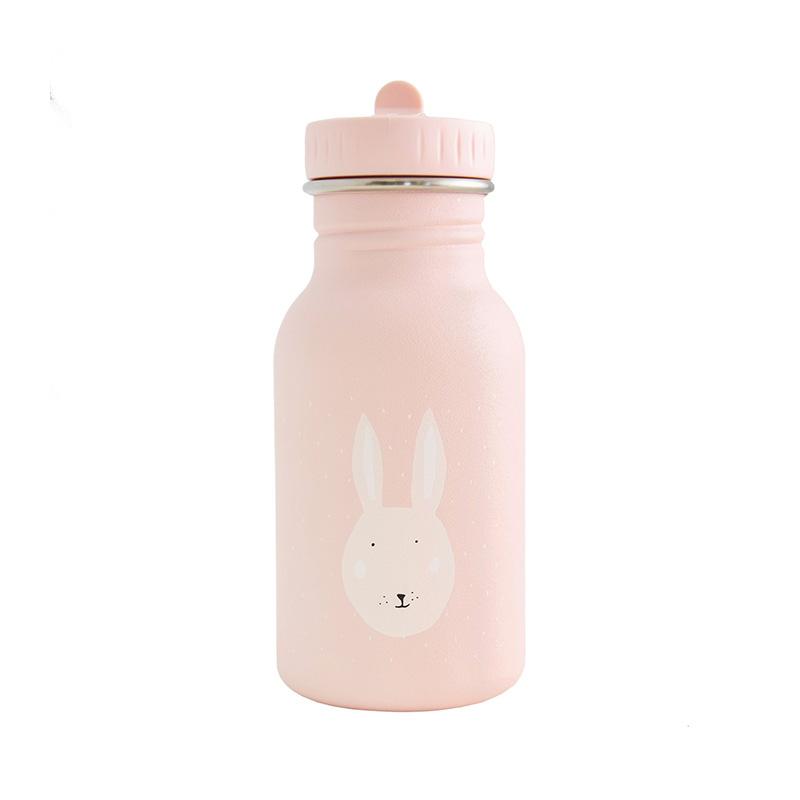 Botella Conejo