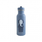 Botella Elefante 500 ml