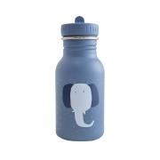 Botella Elefante 350 ml