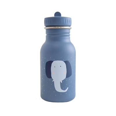 Botella Elefante