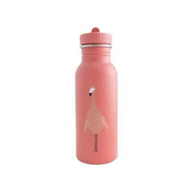 Botella Flamenco 500 ml