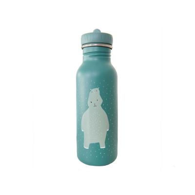 Botella Hipo 500 ml