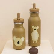 Botella Koala 500 ml