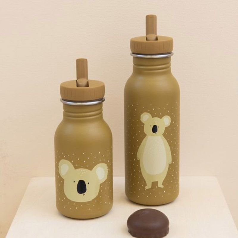 Botella Koala 350 ml