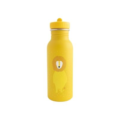 Botella León 500 ml