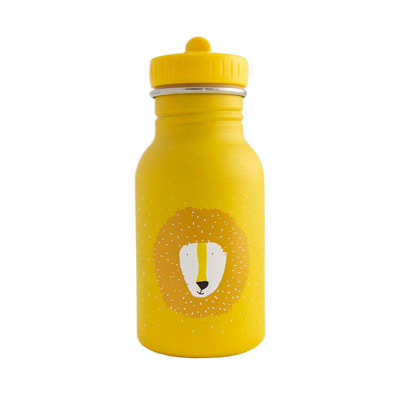 Botella León