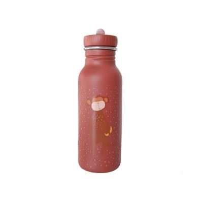 Botella Mono 500 ml