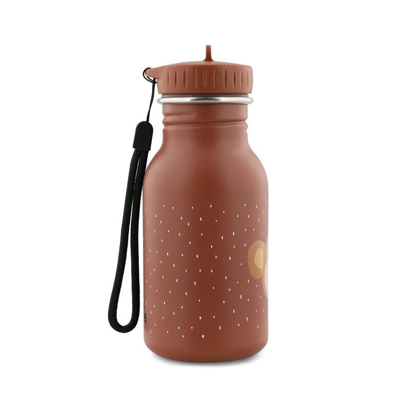 Botella Mono 350 ml
