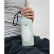 Botella Oso Polar 500 ml