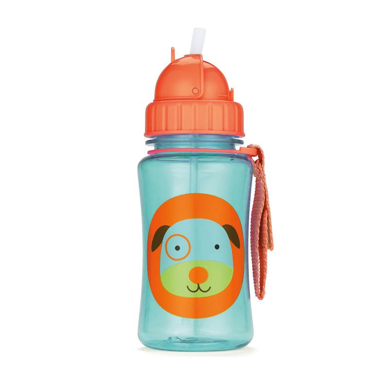 Botella Perro