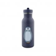 Botella Pingüino 500 ml