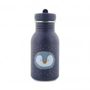 Botella Pingüino 350 ml