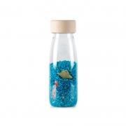 Botella Sensorial Espía Mar