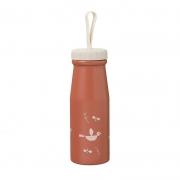 Botella Térmica Pajarito