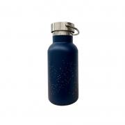 Botella Termo Índigo Dots