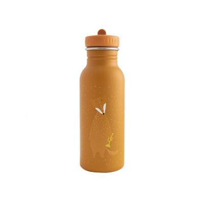 Botella Zorro 500 ml