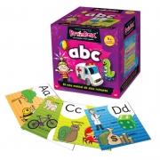 BrainBox: ABC Español
