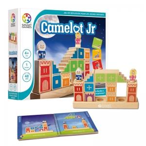 Camelot Junior