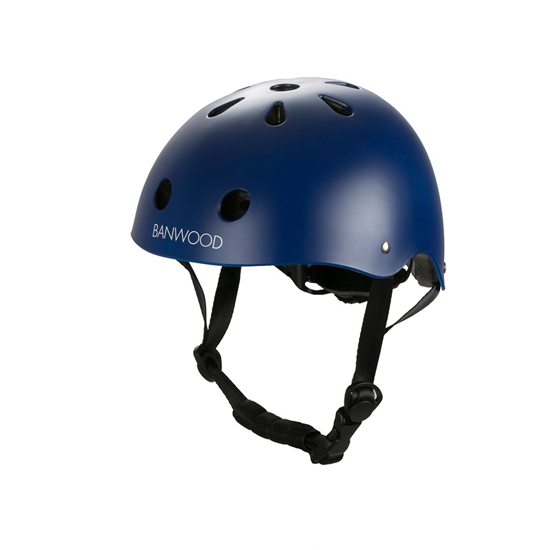 Casco Azul Navy