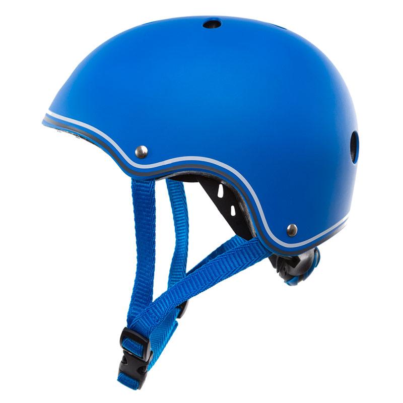 Casco Junior Azul