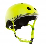Casco Junior Verde