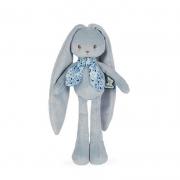 Conejito Lapinoo Azul
