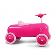 Correpasillos: Racer Fairy